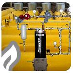 Каталог газового оборудования