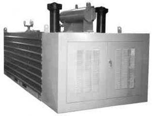 Теплообменник цена казахстан схема термоклапана включения теплообменника камаз